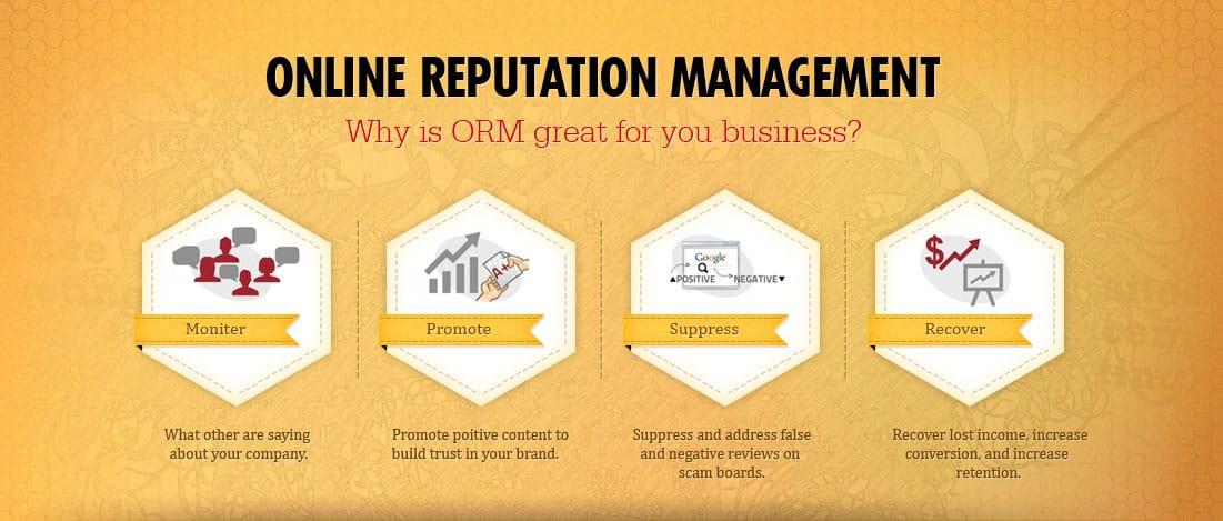 Online-Reputation-Management-Tips